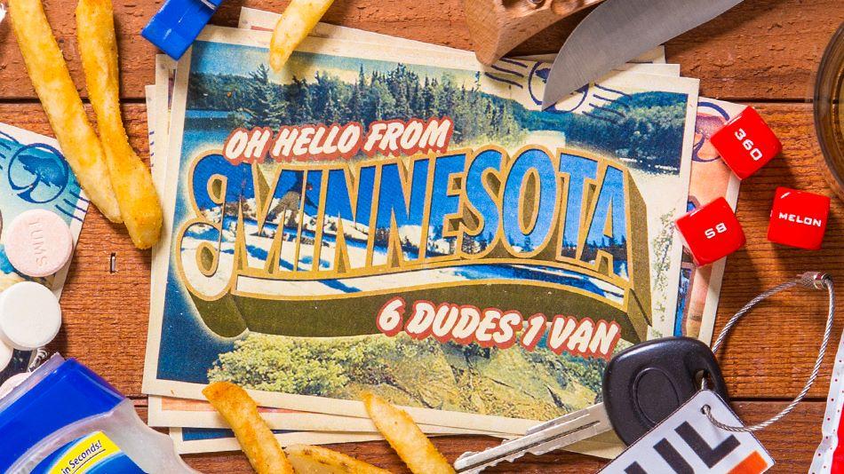 Arbor-Snowboards-Presents-The-Postcard-Series-Minnesota