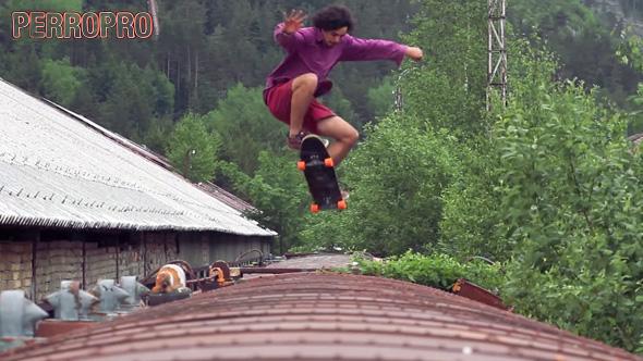 skate-greener-pastures-perropro-espana-extrana-4