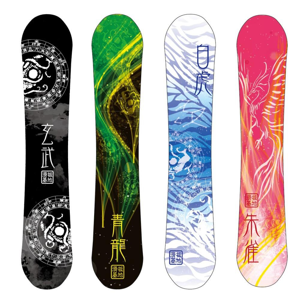 1516-sanit_snowboard_surface_1024