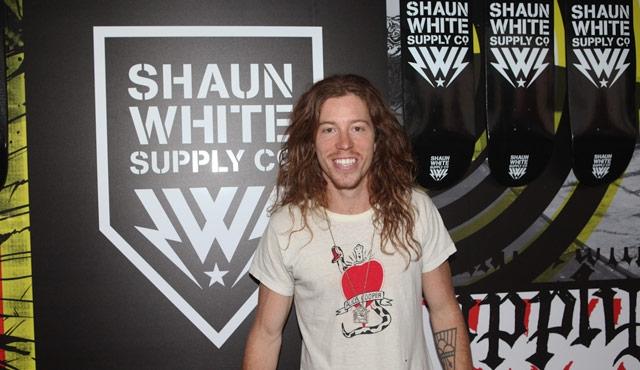 Shaun-White-2