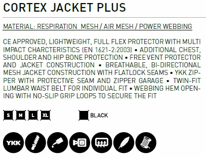 Amplifi_CortexJacket_Plus_desc