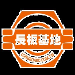 logo_sqr_400