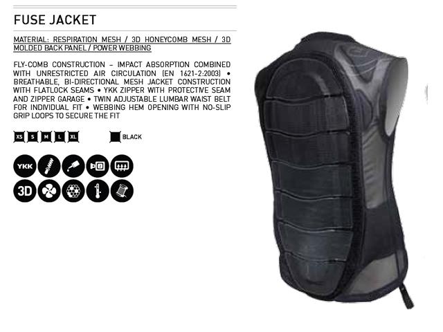 ampfusejacket640x480