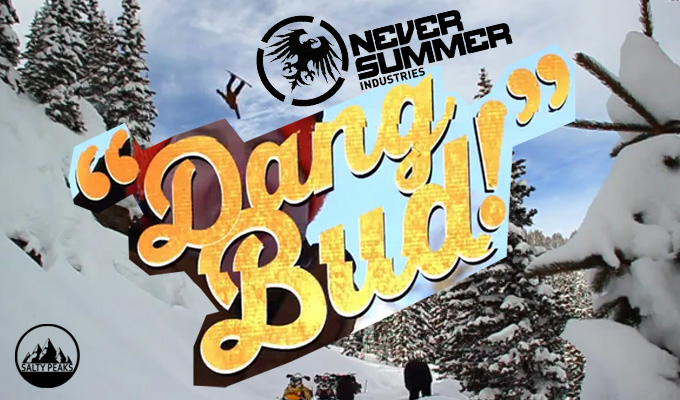 Never-Summer-Industries-Dang-Bud-Trailer