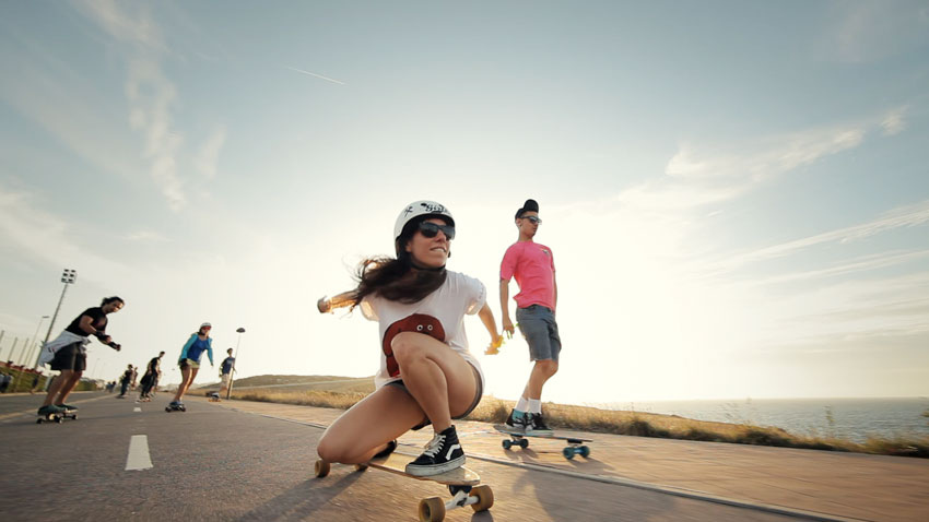 endless-road-4-costa-da-norte-longboard-girls-crew