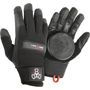 Downhill-Glove-3