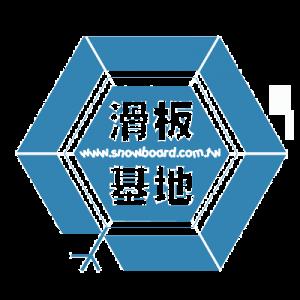 sb_logo_400