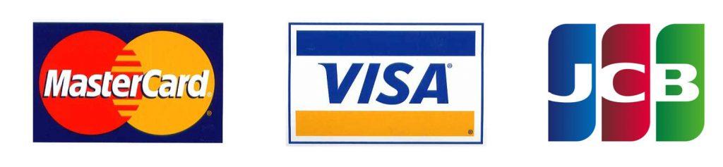 visa-master-jcb
